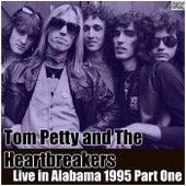 Live in Alabama 1995 Part One (Live) de Tom Petty