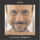 Cerca de German Barros