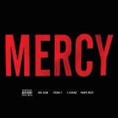 Mercy de Kanye West