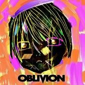 Oblivion by Doble A