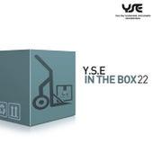 Y.S.E in the Box, Vol. 22 de Various Artists