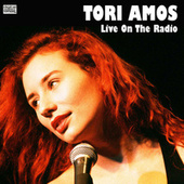 Live On The Radio (Live) by Tori Amos