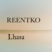 Lhasa van Reentko