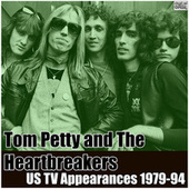 US TV Appearances 1979-94 (Live) de Tom Petty