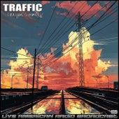 Everyone's Home (Live) de Traffic