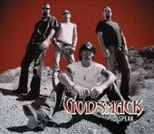 Speak by Godsmack