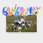 Gilligan Moss von Gilligan Moss