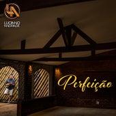 Perfeição by Luciano Andrade