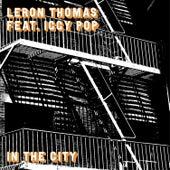 In the City de Leron Thomas