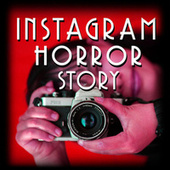 Instagram Horror Story de Nachtfuchs