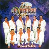 Linda de Expresso Musical