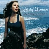 Amazing Grace (Live) von Hayley Westenra