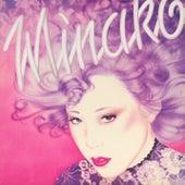 MINAKO by Minako Yoshida