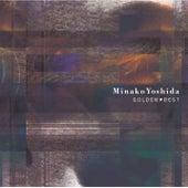 Minako Yoshida Golden Best by Minako Yoshida