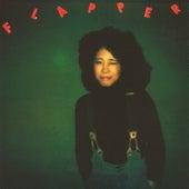 FLAPPER by Minako Yoshida