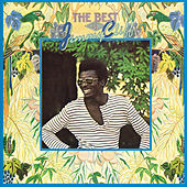 The Best Of Jimmy Cliff de Jimmy Cliff