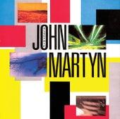 The Electric John Martyn de John Martyn