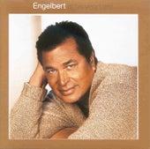Engelbert At His Very Best de Engelbert Humperdinck