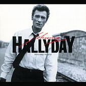 Rock N' Roll Attitude de Johnny Hallyday