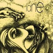 Together von Jane
