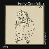 Other Hours von Harry Connick, Jr.