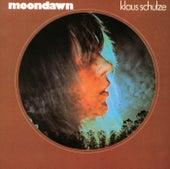 Moondawn von Klaus Schulze