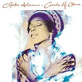Circle Of One de Oleta Adams