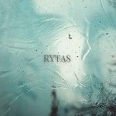 Eilėraštis II fra Rytas