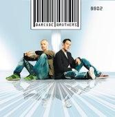 BB02 von Barcode Brothers