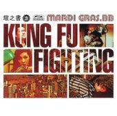 Kung Fu Fighting de Mardi Gras.bb