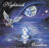 Oceanborn de Nightwish