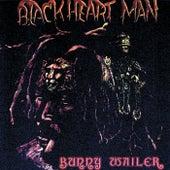 Blackheart Man de Bunny Wailer