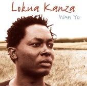 Wapi Yo by Lokua Kanza