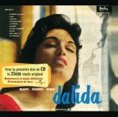 Bambino Vol 1 de Dalida