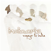 Voyage To India (Limited Edition) by India.Arie