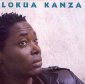 Lokua by Lokua Kanza
