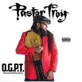 OGPT by Pastor Troy