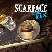 The Fix de Scarface