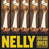 Over and Over von Nelly