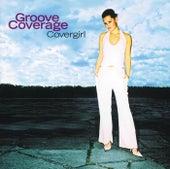 Covergirl von Groove Coverage