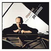 Stepping Out - The Very Best Of Joe Jackson de Joe Jackson