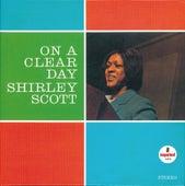 On A Clear Day de Shirley Scott