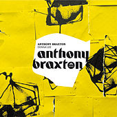 Donna Lee by Anthony Braxton