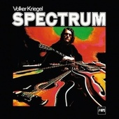 Spectrum by Various Artists