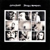 Stolen Moments de John Hiatt