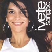 Beat Beleza von Ivete Sangalo