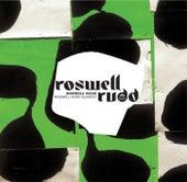 Roswell Rudd von Roswell Rudd