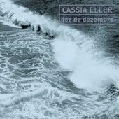 Dez De Dezembro by Cássia Eller