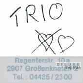 Trio von Trio