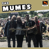 The Mumes 3 by The Mumes